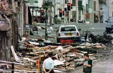 Relatives of Omagh victims may have been hacked by NOTW