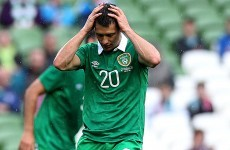 Opinion: It's time to move on from Wes Hoolahan
