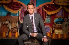 Neil Patrick Harris will host next year's Oscars
