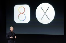Apple takes iOS 8 criticism to heart with major update arriving next week