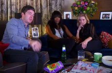 """Not the paso doble though Noel"" - tantalising peek ahead of tonight's Gogglebox hysteria"