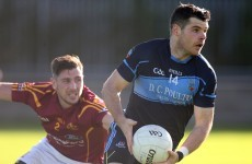 As It Happened: St Oliver Plunkett's ER v St Judes, Dublin senior football semi-final