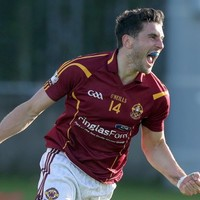 Bernard Brogan goal eases Plunketts into Dublin senior club final