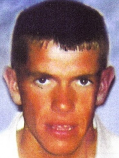 Six years on, gardaí appeal for witnesses to killing of 21-year-old