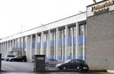 Lufthansa Technik meeting over Dublin jobs fears