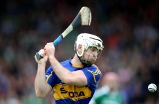 Ryan cousins ease Templederry past Burgess in Tipperary SHC