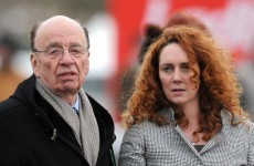 Listen: Staff accuse Rebekah Brooks of arrogance during NOTW closure meeting