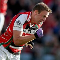 Ballincollig win first Cork SFC title after dogged performance