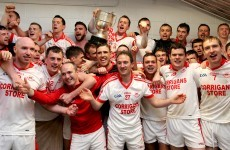O'Connor brothers help Ballintubber take third Mayo crown after early goal blitz