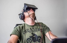 This team is trying to create 3D audio for virtual reality