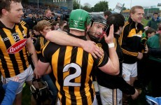 Is there any stopping Paul Murphy, JJ Delaney or Seamus Hickey for Allstars?
