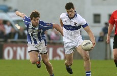 St. Vincent's look to retain their Dublin SFC crown while Donaghy faces O'Sullivan in Kerry final