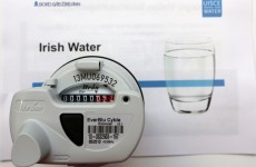 Irish Water to review how it treats customers (and, maybe, its bonus structure)