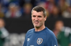 Roy Keane: 'I don't want people to think I'm bitter and twisted towards Alex Ferguson'