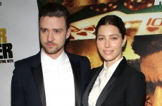 Heat says sorry for 'unfounded report' on Justin Timberlake and Jessica Biel's marriage