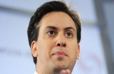 UK Labour leader calls to delay BSkyB takeover