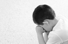 Domestic violence: Over 2,000 children taken to emergency refuges last year