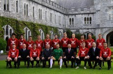 UCC awarded first Munster Senior League as Avondale lose out after months of appeals