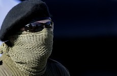 """Extra gardaí will help in fight against """"real and persistent"""" dissident threat"""