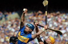 15 of the best hurlers never to win an Allstar award