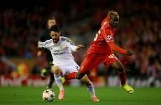 'At least Robbie Keane tried' - Ex-Liverpool stars blast Balotelli