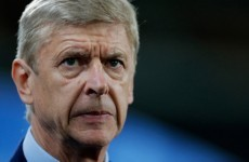 How much longer can Arsenal tolerate treading water under Wenger's management?