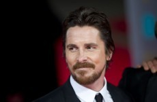 Christian Bale confirmed to play Steve Jobs in Sorkin-penned biopic