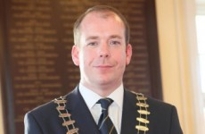 Councillor involved in African immigrants race row in running for Fine Gael's executive council