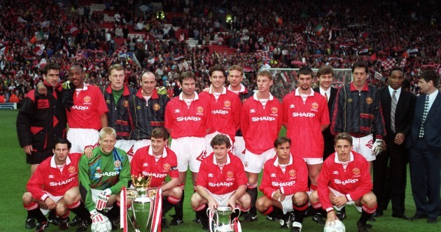 Power ranking the 8 greatest Premier League champions