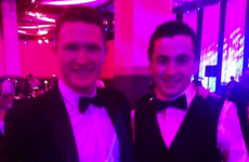 Paul Murphy meets Paul Murphy and not everyone from Kilkenny is happy with Allstar team