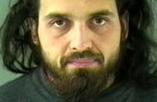 Canadian parliament gunman made video explaining his motives