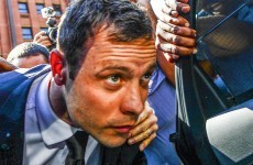 Prosecutors to appeal Oscar Pistorius verdict and sentencing