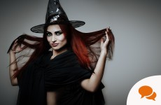 Opinion: Why has 'Slutoween' become a witch hunt? Girls just wanna have fun (so back off)