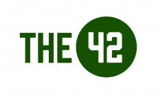 FAQs for The42: Answering your questions about our big plans for the future