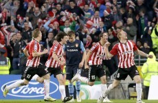 From penalty saves to late goals: here are five of the best FAI Cup finals from the last decade