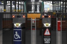 Heuston train line reopened, but knock-on delays to affect rush hour