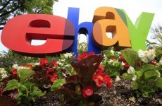 EBay faces liability for trademark infringements and fake ads
