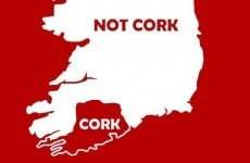 12 words and phrases that have a totally different meaning in Cork
