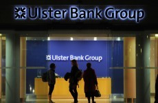 Ulster Bank is planning more 'cost-saving initiatives' after closing a bunch of branches