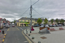29-year-old man due in court over Longford carjacking