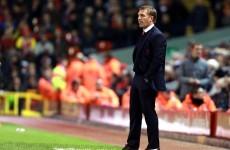 Brendan Rodgers: 'There's no magic formula'