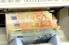 One UK winner of record €185m Euromillions jackpot