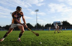 McGrath hits 0-15 as Kilmacud Crokes claim extra-time Leinster hurling victory