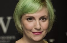 Lena Dunham hits back at claims she 'experimented sexually' on her sister