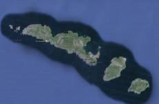 Is Aran Islands v Achill Island set to be the most unique GAA provincial club final?