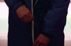 Puma make Arsene Wenger a new coat complete with zipper that actually works