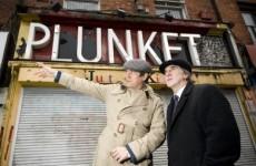 Dublin City Council vote against Moore St 'land swap deal'