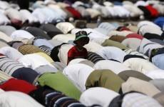 NATO set to continue bombing Libya during Ramadan