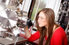 Women now have 1.7 million more reasons to get involved in science