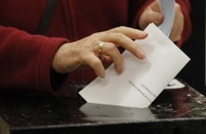 Living abroad, but want to vote? A decision on your rights could be made in the next 7 weeks